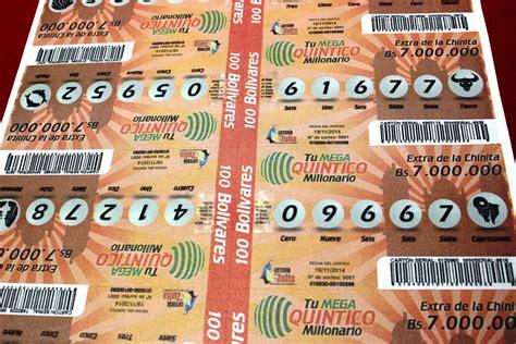 www resultados chance y zulia resultado de chance y zulia newhairstylesformen2014 com
