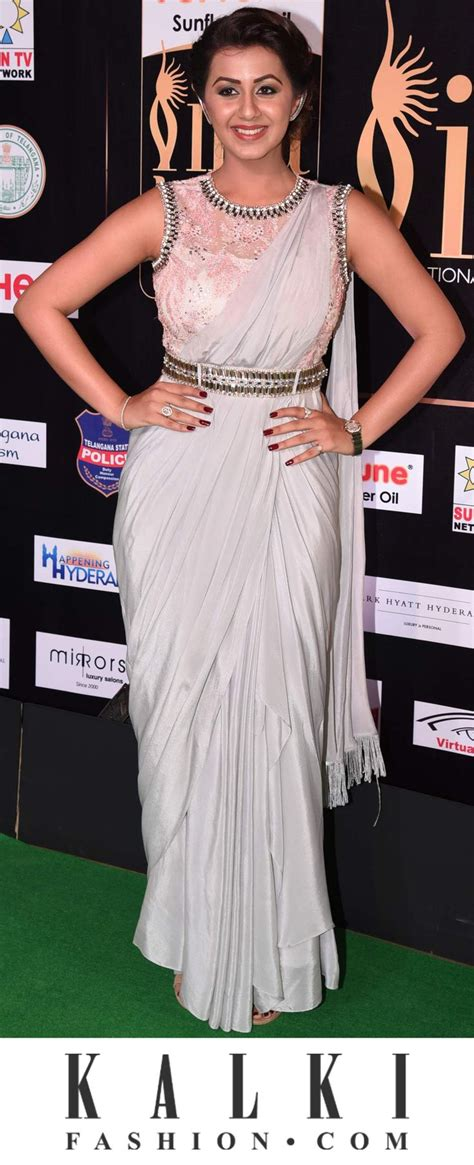 Dress Iffa 669 best style check images on