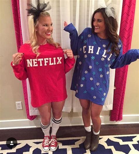 diy halloween costume ideas  teen girls diy