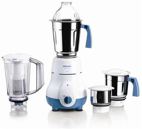 Juicer Philips 7 In 1 philips hl1645 00 750 w mixer grinder price in india buy philips hl1645 00 750 w mixer grinder