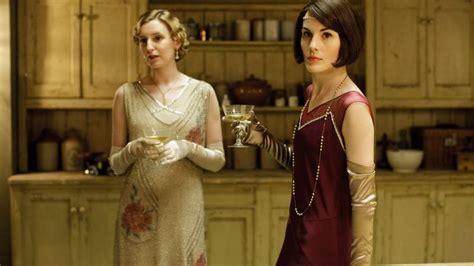 Pbs Downton Abbey Sweepstakes - downton abbey season 6 episode 1 trivia quiz 1 episode 1 season 6 downton