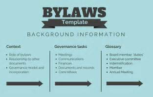 bylaw template bylaws templates free bylaws corporate records and