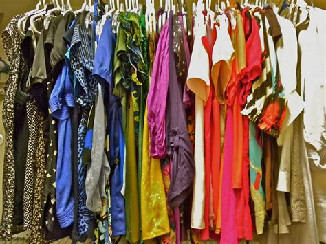 color coded closet 28 images the color coded closet