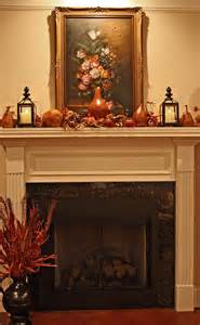 how to decorate your mantel apps directories