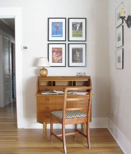 Desk In Entryway the entryway desk a smart multipurpose solution entryway desks and is