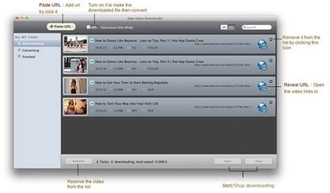 download mp3 from youtube in chrome download youtube videos chrome extension mac apartmentnix