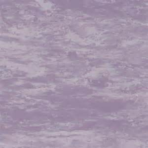afloor vinyl flooring polyflor polyflex plus pu vinyl