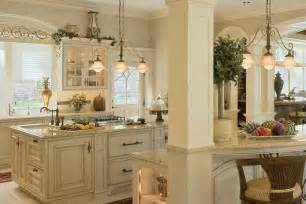 Colonial Kitchen Ideas Colonial Kitchen Colonial Craft Kitchens Inc Colonial Craft Kitchens Inc Custom