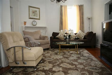 2 bedroom apartment staten island gorgeous 2 bedroom home si ferry 3 short term apartment in staten island gloveler
