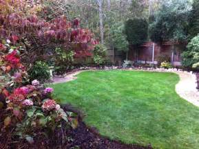 Designing A Small Garden Ideas Small Garden Ideas Uk Photograph Small Garden Design Gar