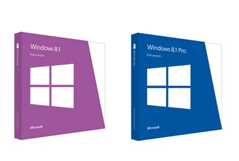 microsoft windows 8 1 review a more customizable windows 8 1 vs windows 8 factors that make win 8 1 more