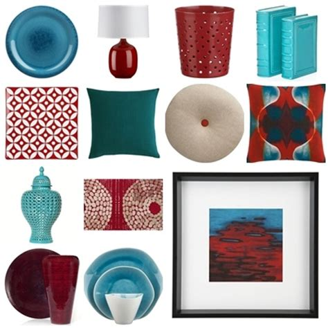 red and teal bedroom 17 best ideas about red and teal on pinterest color combos paint color pallets and