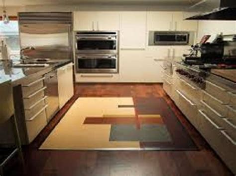 Perfect Choice Of Kitchen Area Rugs Washable Desk Design Washable Rugs For Kitchen Area
