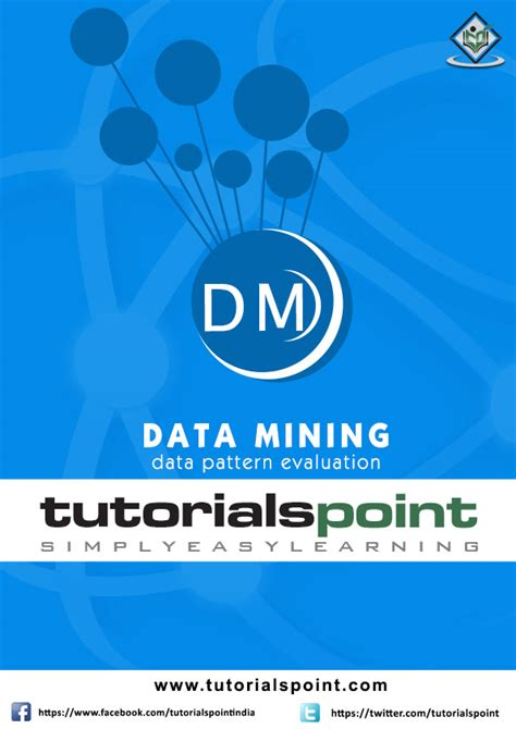 tutorialspoint big data pdf e books store tutorialspoint
