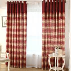 stylish curtains for bedroom nice home decorating ideas home design styles