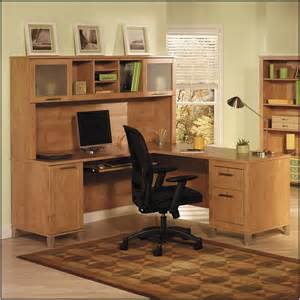 Home Office Desks Sale Home Office Desks For Home Office Design Your Home Office Office Furniture Idea Home Office