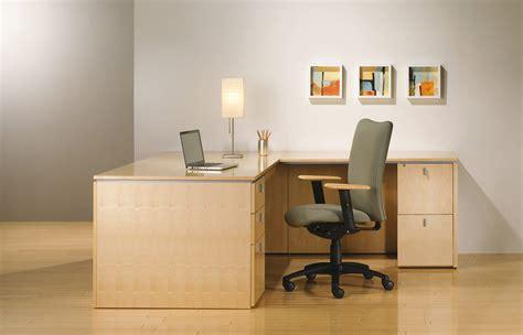 Indiana Desk Furniture by Elevate Office Furniture Indiana Furniture