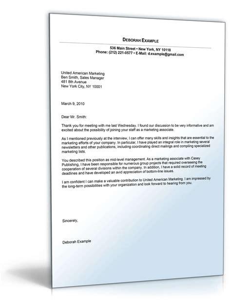 Bewerbung Absagen Email Dankschreiben Nach Dem Vorstellungsgespr 228 Ch Englisch