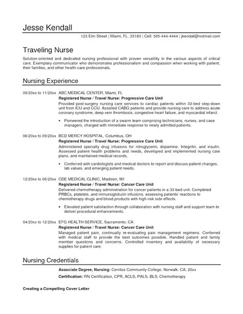 Wisconsin Mba Resume simply wisconsin school of business resume template