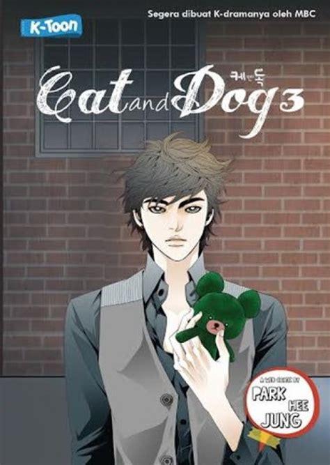 Novel Cat Dan Perang Stinkwater bukukita cat and 3 toko buku