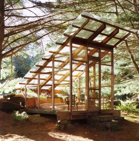 sun shelters  outdoor daybed designs  summer