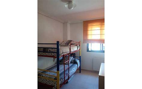 apartamentos en noja alquiler apartamento en alquiler a 400 m de la playa noja