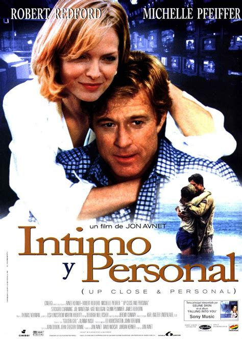 film up close and personal movie up close and personal 1996 dvdrip turbabitbulk