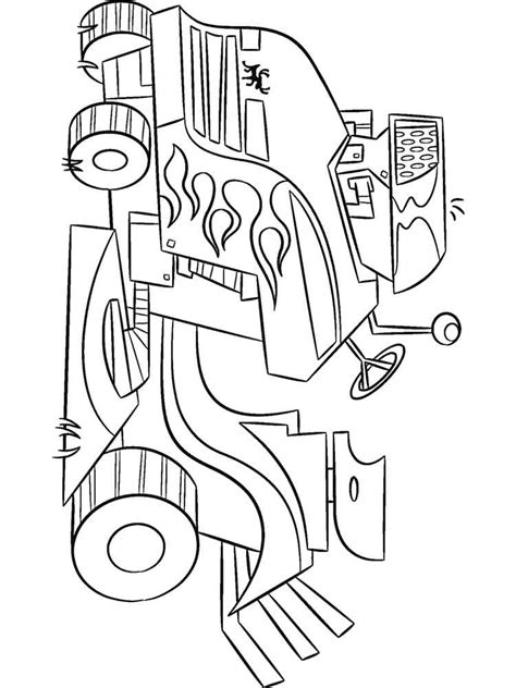 johnny test coloring pages free printable johnny test coloring pages free printable johnny test