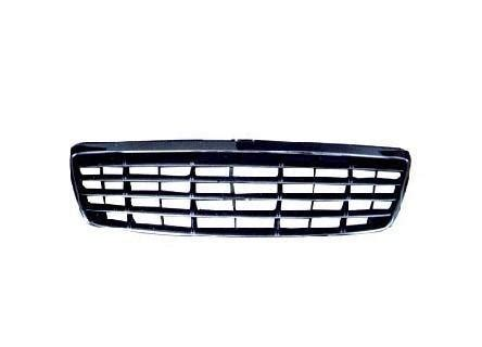 Auto Grill by Nanopics Pictures Auto Part Car Light Mould