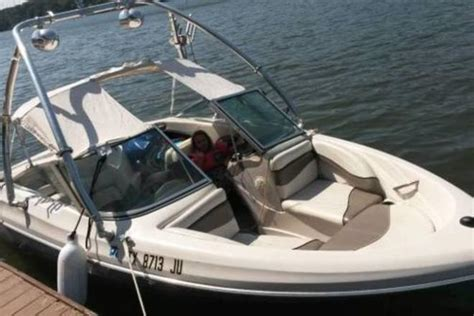 fishing boats for sale austin tx 2001 tahoe q3 18 foot 2001 fishing boat in austin tx
