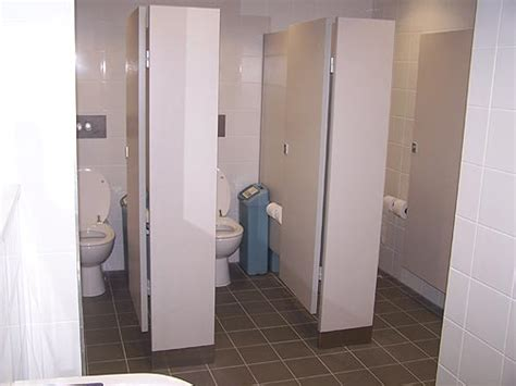 commercial bathroom partitions 28 images commercial