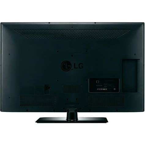 Tv Led Lg Di Electronic Solution lg electronics 37ls575s led tv from conrad