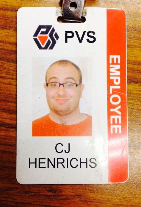 design employee id card online my employee id card photo id card design pinterest
