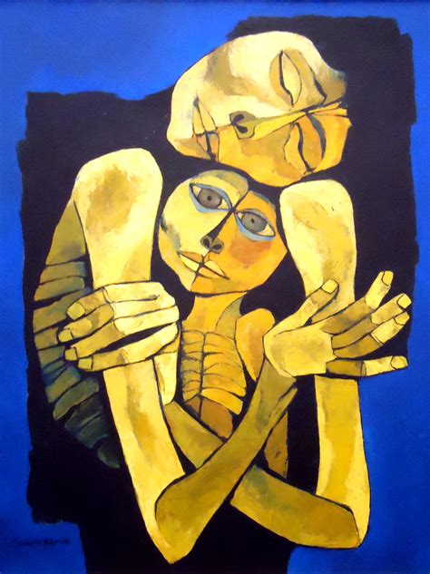 imagenes figurativas no realistas en wikipedia oswaldo guayasamin oppression war human suffering