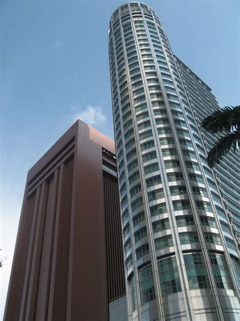 built with springleaf tower wikipedia