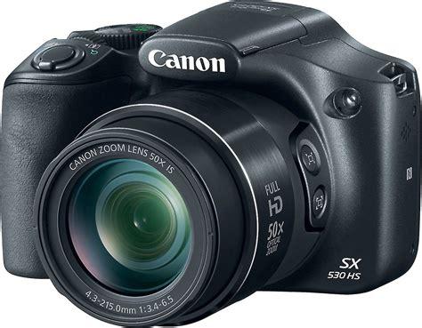 canon best digital best digital cameras 300 cheap point and shoot