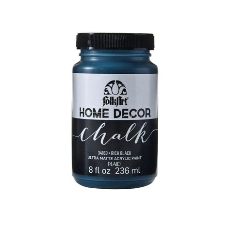 decoart americana decor 8 oz clear creme wax adm01 95