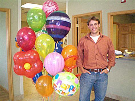 balloon bouquets balloonsdenver balloonatics
