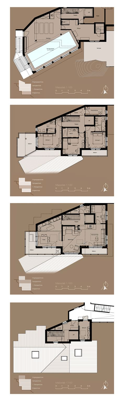 ski chalet house plans ski chalet house plans tiny houses design plans ski