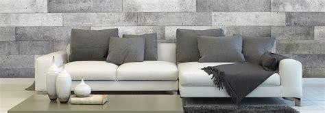 mur design home hardware murdesign murs et plafonds d 233 coratifs int 233 rieurs