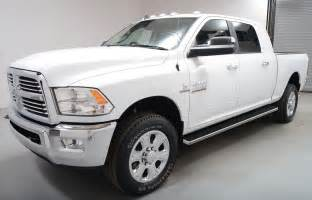 Running Boards For Dodge Ram Iboard Running Board Side Steps Iboard Running Boards