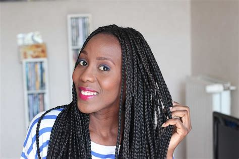 senegalese twists hair products styles tips ve vane pictures free download