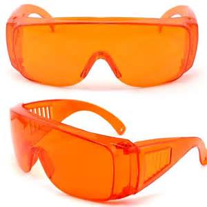 blue blocking glasses blue block glasses