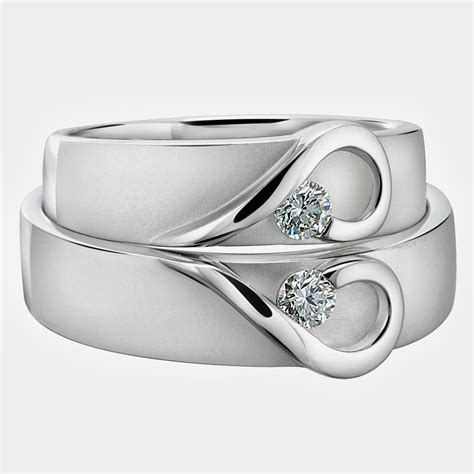 blessing your wedding rings your wedding ring and what to say kari celebrant