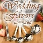 Wedding Favors Unlimited Reviews by Wedding Favors Unlimited Reviews Ratings Wedding Favors
