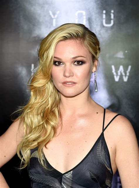 julia styles transgender is julia stiles trans music search engine at search com