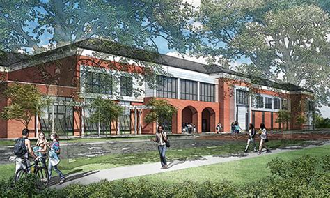 ull housing carter lands second project at university of louisiana at lafayette