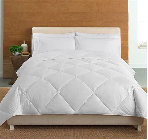 Cuddle Comforter by Kohl S Cyber Week Deals Sleepwear Toys Kitchenaid