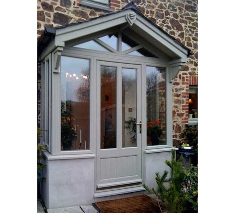 house porches design 28 home porch design uk house porch design uk home design and style house stone