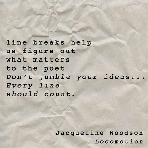 themes in brown girl dreaming 13 best jacqueline woodson themes images on pinterest